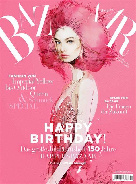 Happy 140th Birthday Bazaar by Best 25 Happy Birthday Beautiful Ideas On