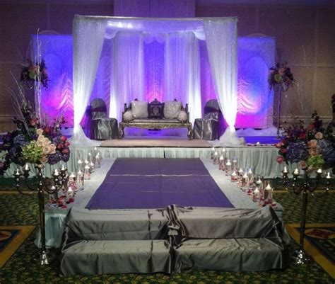 colour themes for wedding reception tips for choosing your indian wedding colors india s