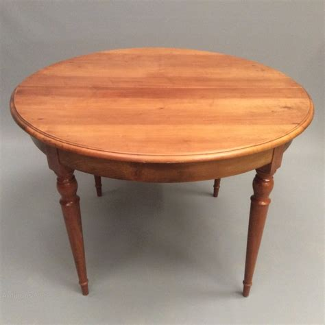 cherry wood dining table cherry wood kitchen dining table antiques atlas