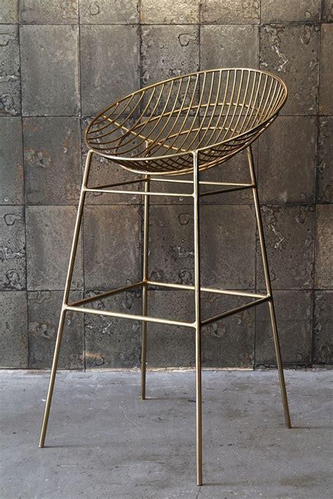 gold bar stools hstead gold bar stool from rockett st george