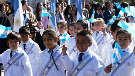 imagenes medicas tucuman clases aconsejan hacer las fichas m 233 dicas y certificados