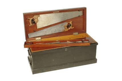 carpenters tool chest  century  museum  london