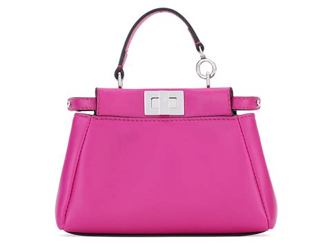 Other Designers Purse Deal Mcqueen Mini Novak With Clasp by 15 Top Quality Designer Handbags Cheap Handbags