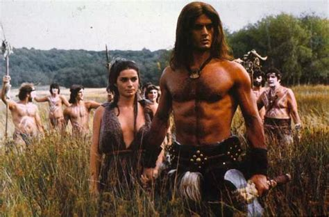 film thor il conquistatore thor il conquistatore 1983 5 altyazi org