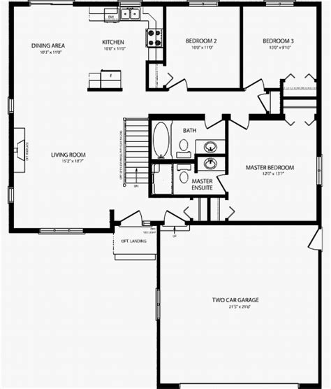 canadian home renovation plan ontario home free