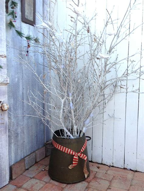 what to use instead of a christmas tree 1000 images about fifi o neill prairie style on a tree sheds and vintage