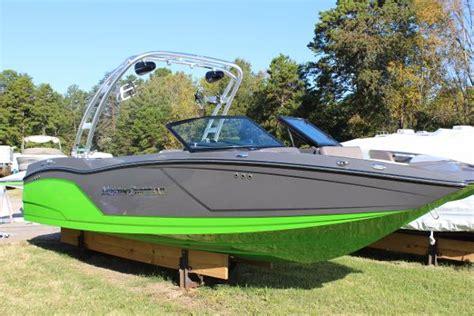boat parts mooresville nc 2017 mastercraft nxt22 mooresville north carolina boats
