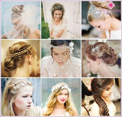 Hochzeitsfrisur Nat Rlich by 241 Best Hochzeit Frisuren Images On Nat禺rlich