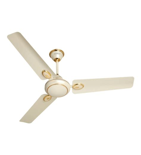 Havells Ceiling Fan Price by Havells Ceiling Fans Price In Bangalore