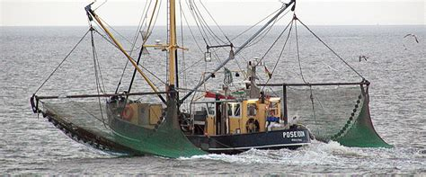 commercial fishing boat cost socioeconomics monterey bay commercial fishing
