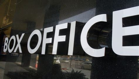film remaja hollywood terlaris film hollywood terlaris pekan ketiga september