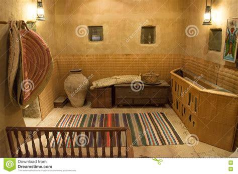 arabisches wohnzimmer arabisches wohnzimmer brocoli co
