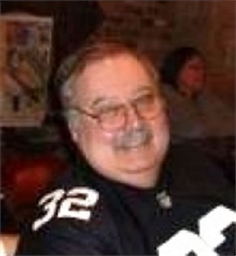 seagriff jr obituary redmond funeral home inc