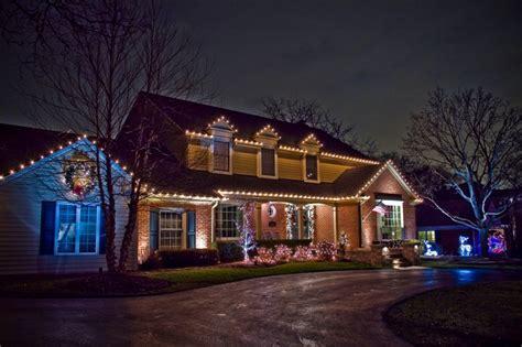 christmas light installation broomfield co 12 best broadway san jose happenings images on pinterest