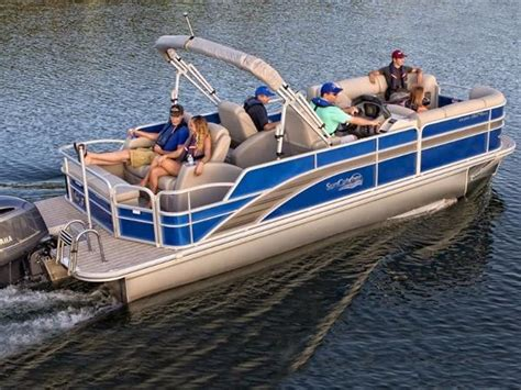 boat wraps beaumont texas suncatcher boats for sale in beaumont texas