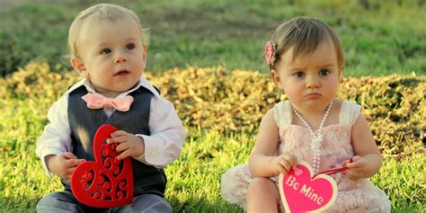 images of love baby cute baby love