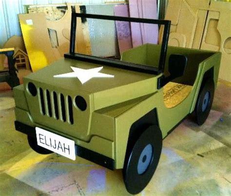 ideas  safari kids rooms  pinterest