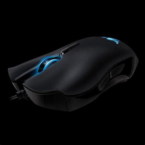 Mouse Razer Lachesis razer lachesis gaming mouse best gaming mouse gaming mouse wireless gaming mouse