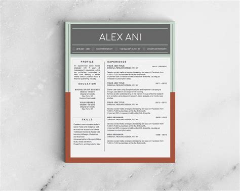 Resume Zip File 8 Best Alex Ani Resume Template Images On Alex Ani Resume Templates And Microsoft Word