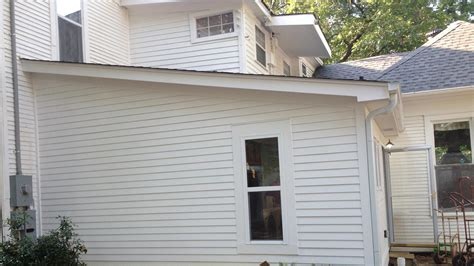 how to remove wood siding from a house wood siding repair wood siding your house