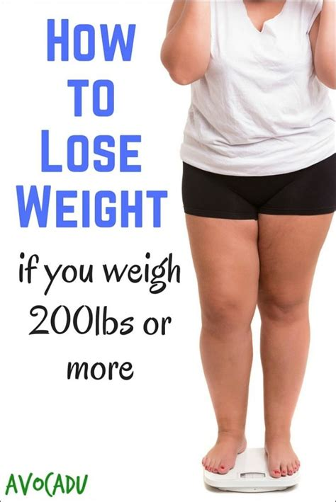 how to get a to lose weight need to lose weight before knee surgery how to