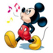 gallery gambar kartun mickey mouse lucu terbaru gambar gambar tugas sekolah mickey mouse cool padahal ngga gambar