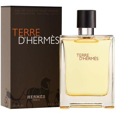 Terre Dhermes Wins Big by Hermes Terre D 180 Hermes