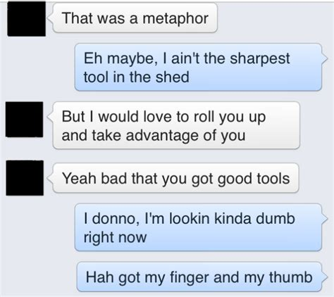 how to talk dirty to a man in bed creepy facebook sexts skillfully deflected by smash mouth