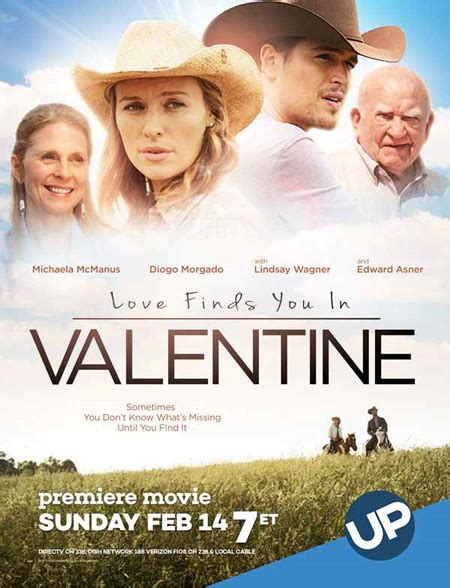 film romance family its a wonderful movie your guide to family movies on tv