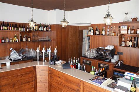 arredamenti per birrerie arredamento per birreria q relax mativa arredamenti