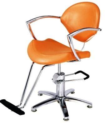 Kursi Salon Hidrolik kursi salon hidrolik ns 6001 supplier alat salon kecantikan