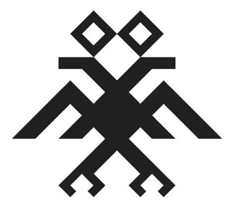 imagenes de simbolos indios el otro dise 241 o c 233 sar leal foroalfa