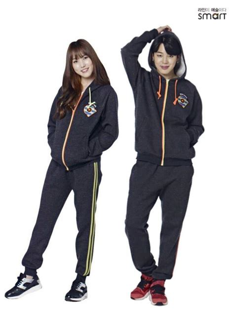 bts x gfriend bts x gfriend smart school uniform k pop amino
