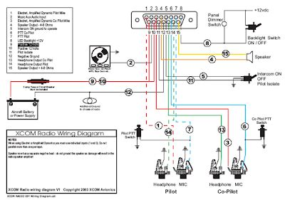 electric power steering 2008 bmw m6 user handbook bmw m6 fuel pump location bmw free engine image for user manual download