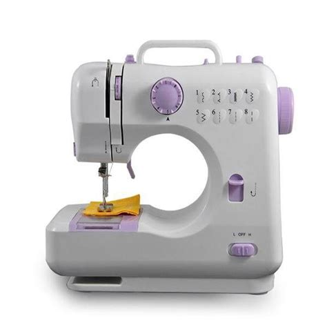 Mesin Jahit Mini Portable New Version Sewing Machine Berkualitas 17 best images about macam macam mesin jahit dan sepatunya
