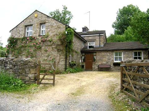 self catering cottage self catering cottages in the dales clarks cottage