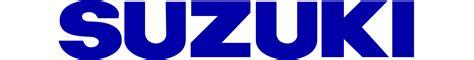 suzuki logo transparent suzuki font gsxr com