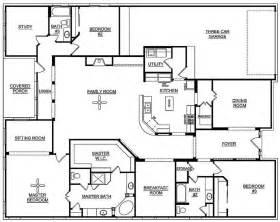 K Hovnanian Homes Floor Plans K Hovnanian Homes Floor Plans Edgebrook In Strongsville Oh