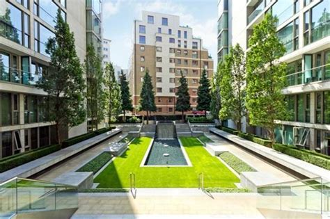 knightsbridge appartments 3 bedroom flat to rent in the knightsbridge apartments
