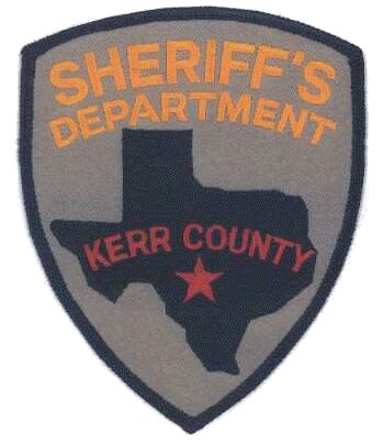 Kerr County Records Recordspedia Kerr County Warrants And Most Wanted