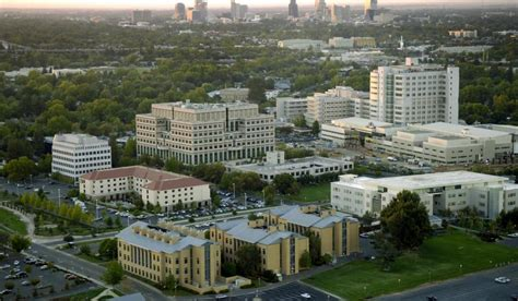 Uc Davis Health Care Mba by How To Succeed In Ucla Medicine Residency