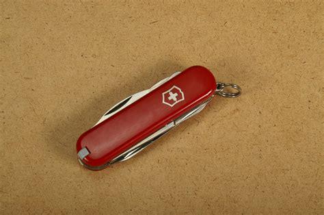 victorinox rambler victorinox original echte schweizer taschenwerkzeug