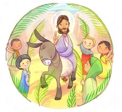 imagenes de la religion antonio bonicelli portadas para colecci 243 n de religi 243 n