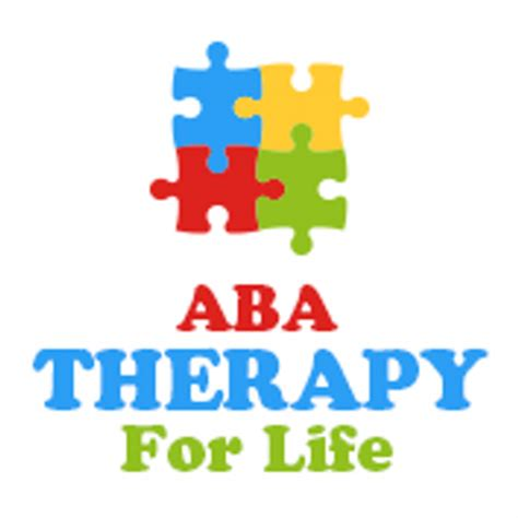 aba therapy for life abatherapy4life twitter