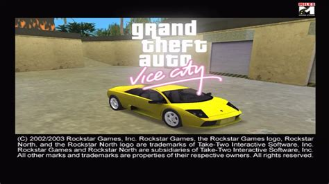 gta vice city game mod installer how to install gta vice city mods howsto co