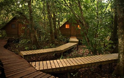 Forest Cabins by Cabin In The Forest 1680x1050 Wallpapers 1680x1050