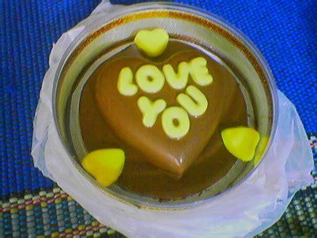 Hal Yang Ditulis Di Lop Coklat by Mahesa Jenar