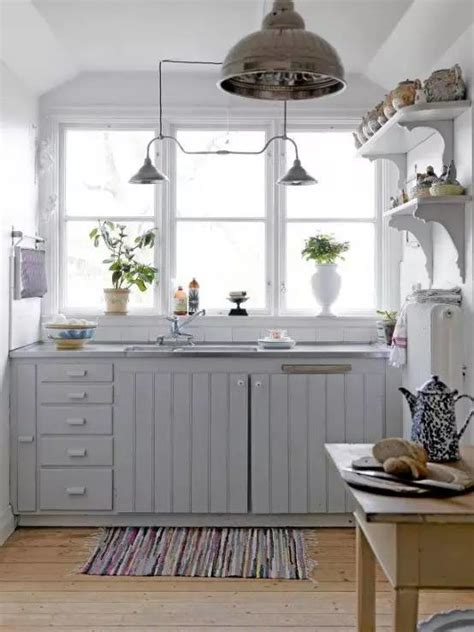 23 charming cottage kitchen design and decorating ideas 33 cottage kitchen design ideas to inspire you interior god
