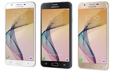 Harga Samsung J7 Prime Tahun 2018 samsung galaxy j7 prime ila rizky