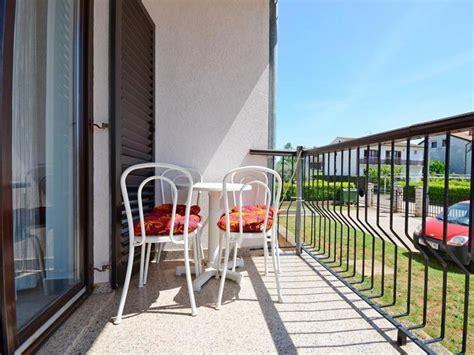 umago appartamenti appartamento ad umago in istria